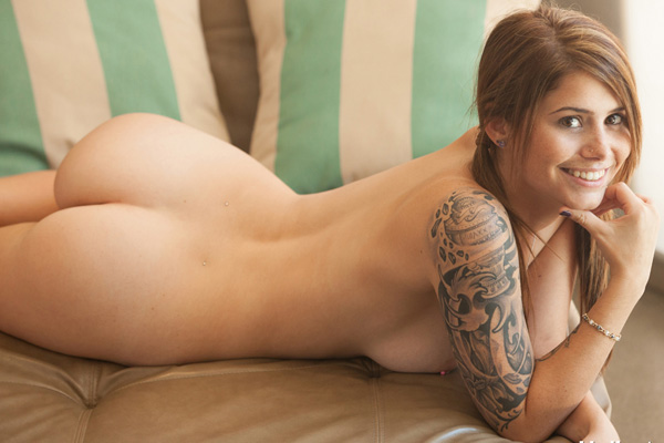 That necessary. Hailey leigh nude ass remarkable
